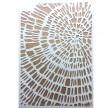 Stencil, 15 x 21, Tiny's Sliced Wood