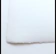 ZERKALL-BÜTTEN, Akvarelpapir, 300 g, 55,3 x 76 cm, 5 ark