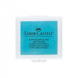 Faber Castell, Knetgummi
