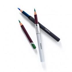 Derwent blyant forlænger, 2 stk.