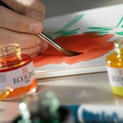 Ecoline, Akvarel, 30 ml