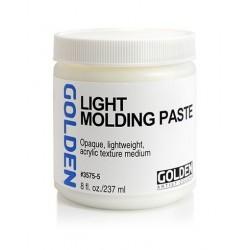 GOLDEN Light Molding Paste, 237 ml