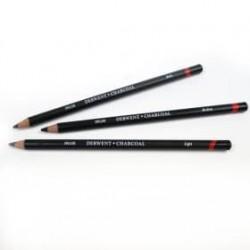 Derwent Kul blyant