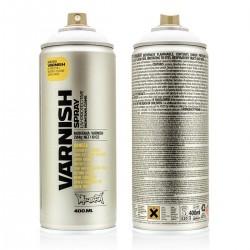 Montana, Varnish Spray, lak