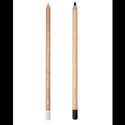 Soft pastel blyant, Koh-I-Noor