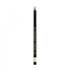 Koh-I-Noor, Grafit blyant, 6B