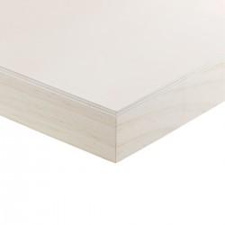 Woodpanel, 50x60x3