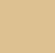 009 Sahara beige pastel