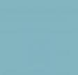 020 Lago blue pastel