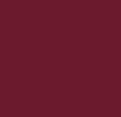 086 Burgundy