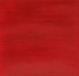095 Cadmium Red Hue