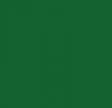 096 MISTER GREEN