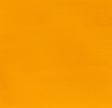 115 Cadmium Yellow Deep