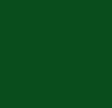 145 Future green