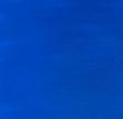 179 Cobalt Blue Hue