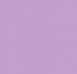 201 Lilac pastel