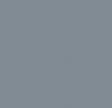 203 Cool grey pastel