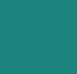 206 Lagoon blue