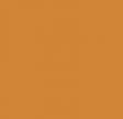 208 Ocher brown light
