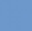 209 blue violett pastel