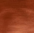 214 Copper