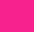 217 Neon pink fluorescent
