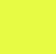 220 Neon yellow fluorescent