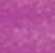 225 Metallic pink