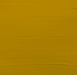 227 Yellow Ochre