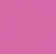 231 Fuchsia pink