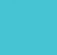 235 Turquoise