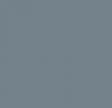 238 Grey blue dark