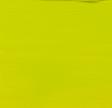 243 Greenish Yellow