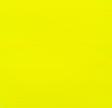 256 Reflex Yellow