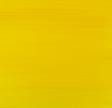 272 Transparent Yellow Medium