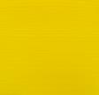 275 Primary Yellow