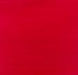 317 Transparent Red Medium