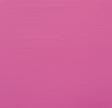 385 Quinacridone Rose Light