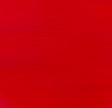 396 Naphthol Red Medium