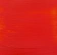 398 Naphthol Red Light