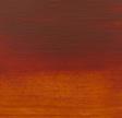 411 Burnt Sienna