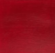 466 Permanent Alizarin Crimson