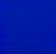 512 Cobalt Blue (ultram.)