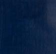 516 Phthalo Blue
