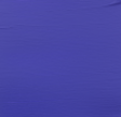 519 Ultramarine Violet Light
