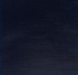 541 Prussian Blue Hue