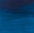 557 Greenish Blue