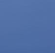 562 Greyish Blue