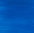 582 Manganese Blue Phthalo
