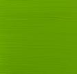 605 Brilliant Green